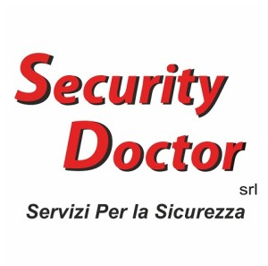 Security Doctor - quad